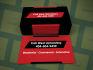 sample-business-cards-design_ws_1438927825