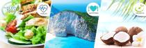 buy-photos-online-photoshopping_ws_1438933268