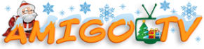 creative-logo-design_ws_1387358486