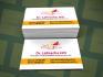 sample-business-cards-design_ws_1438947780