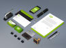 sample-business-cards-design_ws_1438962429