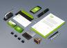 sample-business-cards-design_ws_1438962595