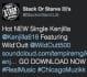 music-audio-services_ws_1438966316