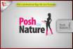 creative-logo-design_ws_1387416957