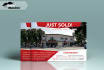 creative-brochure-design_ws_1438992547