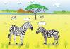 create-cartoon-caricatures_ws_1439014042