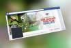 social-media-design_ws_1439022198