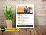creative-brochure-design_ws_1439030381
