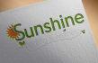 creative-logo-design_ws_1439039447