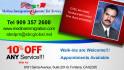 web-banner-design-header_ws_1387514661
