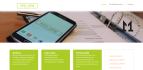 wordpress-services_ws_1439048780