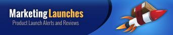 web-banner-design-header_ws_1387597955
