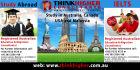 creative-brochure-design_ws_1439112086