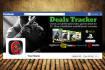 social-media-design_ws_1439139351