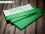 sample-business-cards-design_ws_1439141912