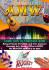 creative-brochure-design_ws_1439142034