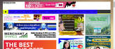 banner-advertising_ws_1439142324