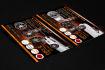 creative-brochure-design_ws_1439159861