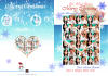 greeting-cards-online_ws_1387696395