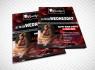 creative-brochure-design_ws_1439196346