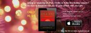 web-banner-design-header_ws_1387740713