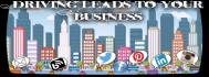 social-media-design_ws_1439202739