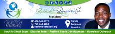 sample-business-cards-design_ws_1439202739