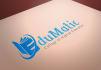 creative-logo-design_ws_1439208830