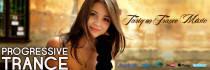 social-media-design_ws_1439218389