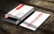 graphics-design_ws_1439226514