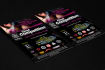 creative-brochure-design_ws_1439238718