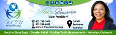 sample-business-cards-design_ws_1439257400