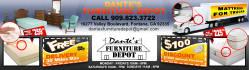 web-banner-design-header_ws_1387870446