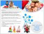 creative-brochure-design_ws_1387995960