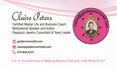sample-business-cards-design_ws_1439316585