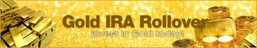 web-banner-design-header_ws_1388069238
