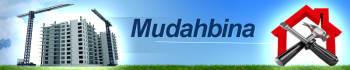 web-banner-design-header_ws_1388071597
