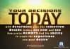 buy-photos-online-photoshopping_ws_1439371498