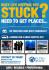 creative-brochure-design_ws_1439396212