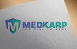 creative-logo-design_ws_1439398286