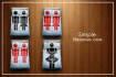 buy-photos-online-photoshopping_ws_1388222247