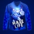 t-shirts_ws_1439405731