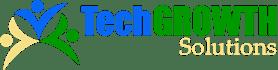 creative-logo-design_ws_1388242462