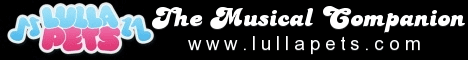 radio-commercials_ws_1439435310