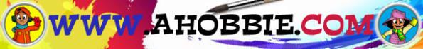 web-banner-design-header_ws_1388309080