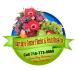 creative-logo-design_ws_1439446493