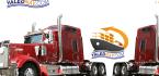 wordpress-services_ws_1439449826
