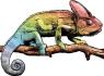 digital-illustration_ws_1439453661