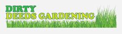 creative-logo-design_ws_1439473045