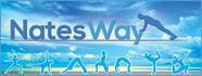 web-banner-design-header_ws_1388370539